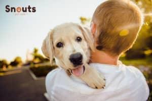 comunicarte con tu mascota